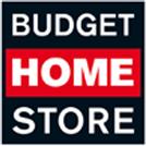 Budget Home Store XXL Horst